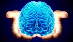 سکته مغزی امروزه کاملا قابل درمان است