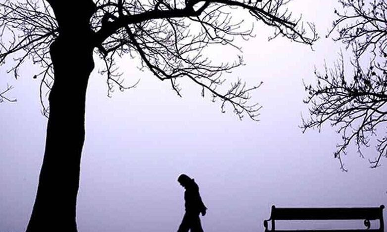 درمان افسردگی به روش طب سنتی